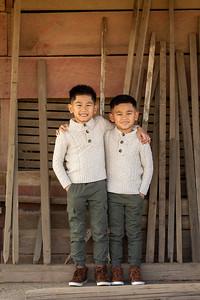2021-Xaivong Family-2659