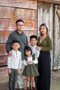 2021-Xaivong Family-2670