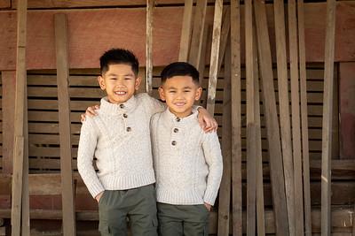2021-Xaivong Family-2661