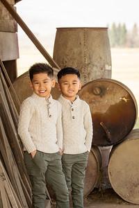 2021-Xaivong Family-2667