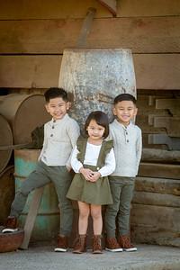 2021-Xaivong Family-2701