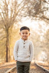 2021-Xaivong Family-2722