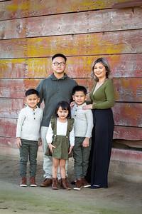 2021-Xaivong Family-2680