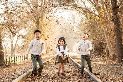 2021-Xaivong Family-2742