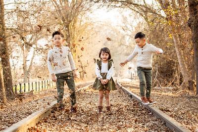 2021-Xaivong Family-2749