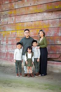 2021-Xaivong Family-2675