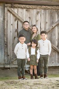 2021-Xaivong Family-2690