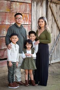 2021-Xaivong Family-2673