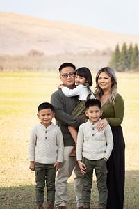 2021-Xaivong Family-2704