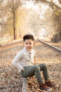 2021-Xaivong Family-2715