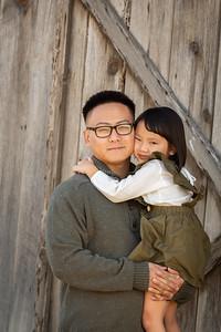 2021-Xaivong Family-2682