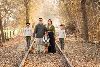 2021-Xaivong Family-2736