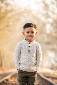 2021-Xaivong Family-2719