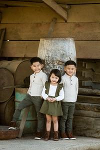 2021-Xaivong Family-2697