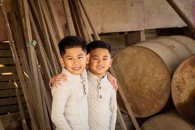 2021-Xaivong Family-2662