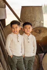 2021-Xaivong Family-2668