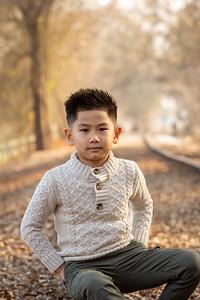 2021-Xaivong Family-2714