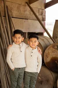 2021-Xaivong Family-2665