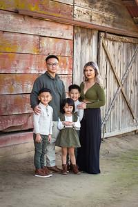 2021-Xaivong Family-2671