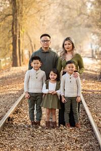 2021-Xaivong Family-2728