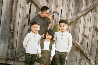 2021-Xaivong Family-2694