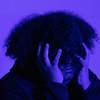 Blue's Inception