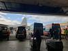 Wings of Rescue SH Boeing Field#7