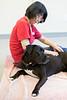 Print(L)_SHS DogMassage_MassageTherapy-8000