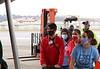 Wings of Rescue SH Boeing Field#8