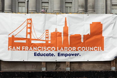 SF May Day 2021 5 (Terry Scussel)