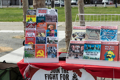 SF May Day 2021 3 (Terry Scussel)