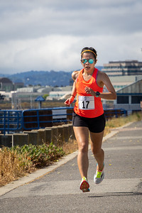 Cure Coats Disease 5k Brisbane Run - June 2021