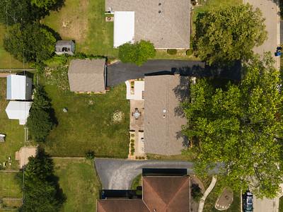 DeFourney Columbus Real Estate