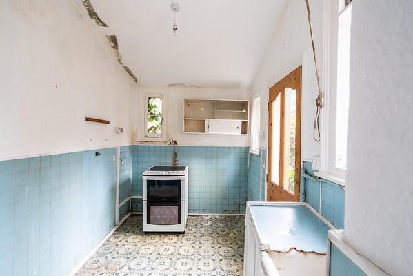 kitchen extension-1