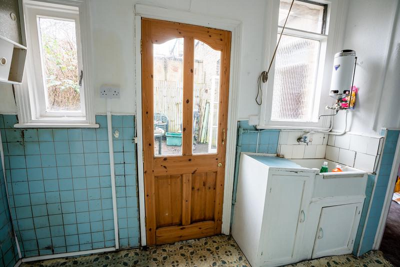 kitchen extension-2