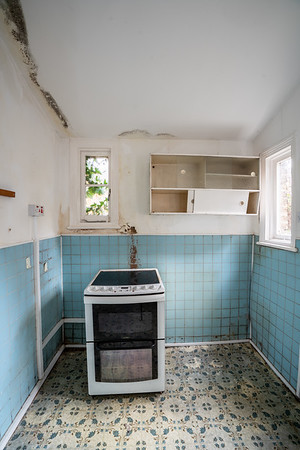kitchen extension-3