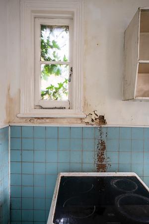kitchen extension-5