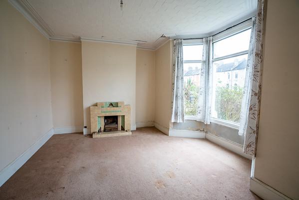 living room (aka the library)-1