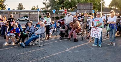 John Lewis Vigil, Petaluma, Bill Clark-15
