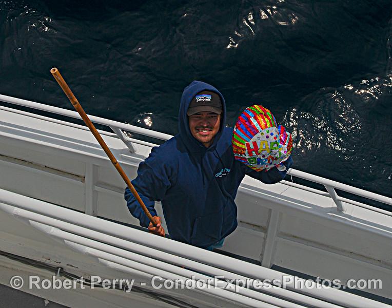 balloon retrieval Adam Ernster 2021 08-11 SB Channel-b-019