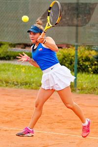 03 01b Sara Bejlek - Czech Republic - 2021 European Summer Cups Girls 16 Finals