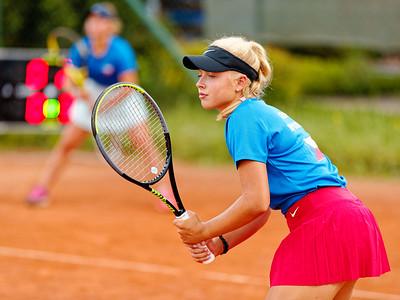 03 01f Brenda Fruhvirtova - Czech Republic - 2021 European Summer Cups Girls 16 Finals