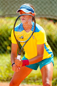 03 02d Anastasiia Firman - Ukraine- 2021 European Summer Cups Girls 16 Finals