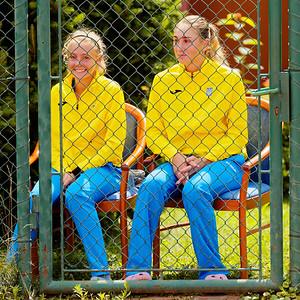03 02c Supporting - Ukraine- 2021 European Summer Cups Girls 16 Finals