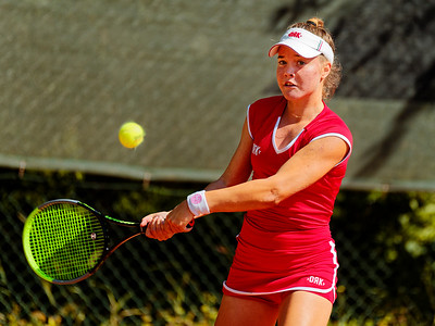 02 02 Vanesa Dalma Danko - Hungary - 2021 European Summer Cups Girls 16 Finals