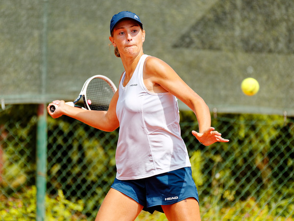 01 02d Elena Pridankina - Russia - 2021 European Summer Cups Girls 16 Finals