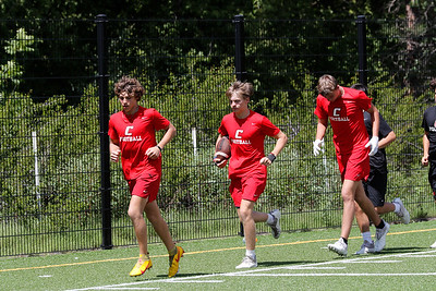 FootballCamp2021_0150