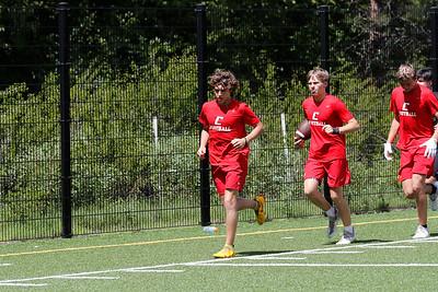 FootballCamp2021_0148