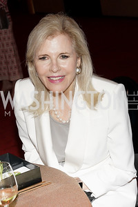 Jane Cafritz. Photo by Tony Powell. 2021 WNO Gala. Kennedy Center. June 12, 2021