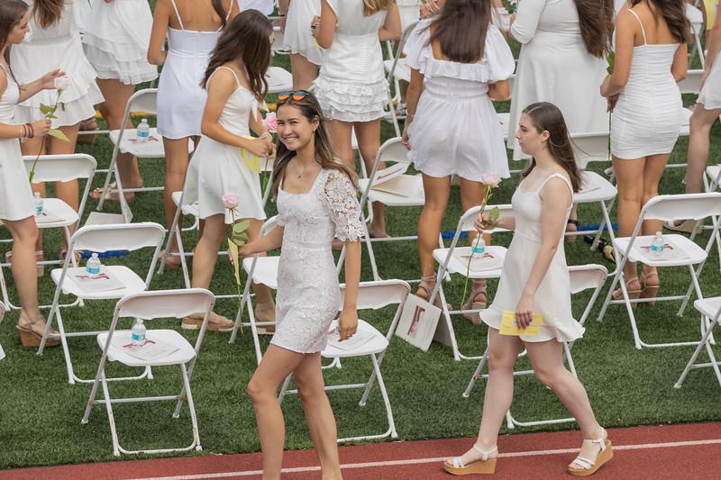 2021-06-26 Graduation Carden City HS 38